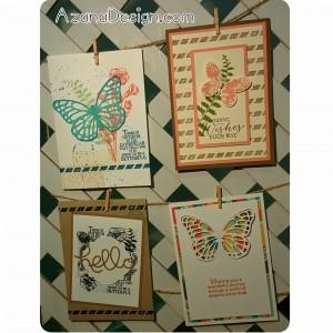 Butterfly Basics 01