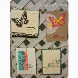 Butterfly Basics 02