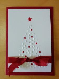 CC Christmas 01