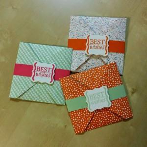envelope card 02