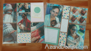 ProjectLife2
